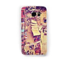 Mundane. Samsung Galaxy Case/Skin