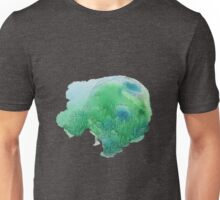 The Earth is Yours Unisex T-Shirt
