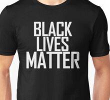 Black Lives Matter Shirts, Stickers, Mugs & more Unisex T-Shirt