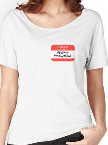 Friends - Regina Phalange Women's Relaxed Fit T-Shirt