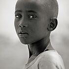 Samburu #1 by António Jorge Nunes