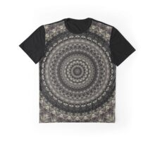 Mandala 113 Graphic T-Shirt