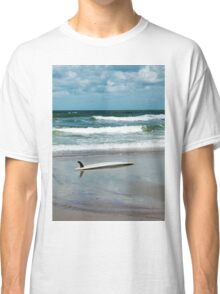 Float In Classic T-Shirt