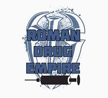 """""""Roman """"Drug"""" Empire"""" Design Unisex T-Shirt"""