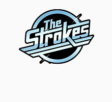 The Strokes Unisex T-Shirt