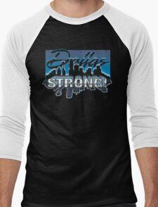 Dallas Strong! T-Shirt