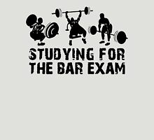 Bar Exam Unisex T-Shirt