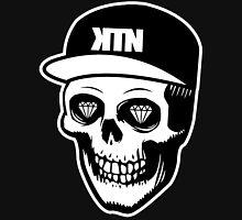 Kill The Noise - Skull logo Unisex T-Shirt