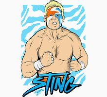 Sting Classic Surfer Unisex T-Shirt