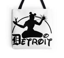 Spirit of Mickey Tote Bag