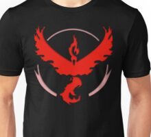 Team Valor Unisex T-Shirt
