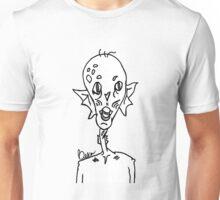 Phish Unisex T-Shirt