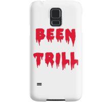BEEN TRILL Samsung Galaxy Case/Skin
