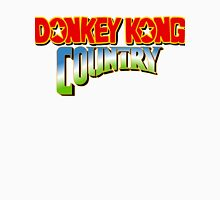 Donkey kong Country tank top Tank Top