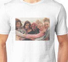 Spice girls 90s  Unisex T-Shirt