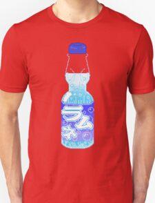 Soda Ramune Unisex T-Shirt