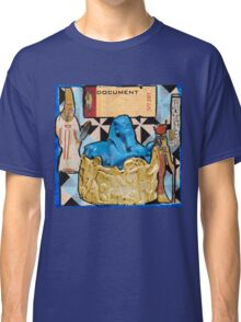 Ancient Document Classic T-Shirt