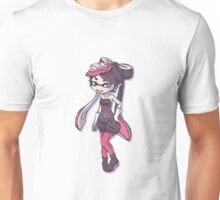 Callie - Splatoon Unisex T-Shirt