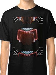 Neon Bible Classic T-Shirt