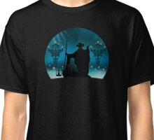 The Phantom of the Opera Classic T-Shirt
