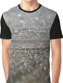 Stardust Graphic T-Shirt