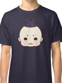 Malo Mart Classic T-Shirt