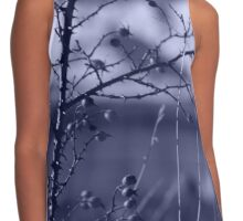 Brooding Contrast Tank