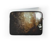 Bright in Darkness Laptop Sleeve