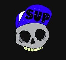 SUP Men's Baseball ¾ T-Shirt