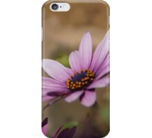 Pollen iPhone Case/Skin