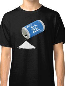 Mei´s Salt Classic T-Shirt