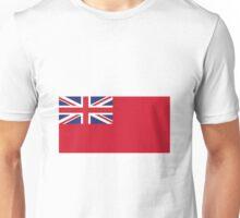 Britain Unisex T-Shirt