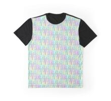 Dan Howell Graphic T-Shirt