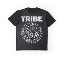 phife dawg Graphic T-Shirt