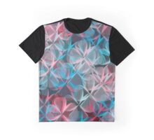 Abstract 157 Graphic T-Shirt