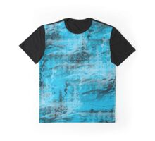 Abstract 158 Graphic T-Shirt
