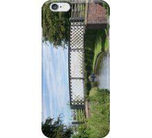 Whitley Bridge iPhone Case/Skin