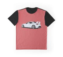 Scion FRS (Farid) Graphic T-Shirt