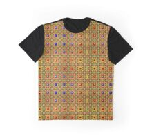 art eastern national Graphic T-Shirt