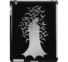 Batman (Metal version) iPad Case/Skin