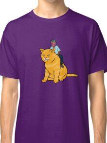 Tamale / Tyler the Creator Classic T-Shirt