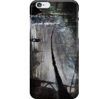 Sci-fi 10 iPhone Case/Skin