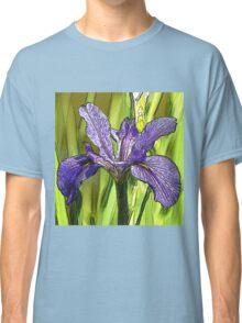 Iris20150601 Classic T-Shirt