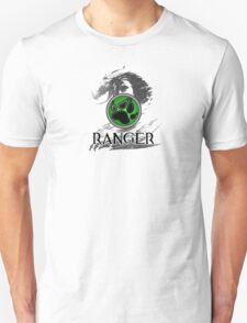 Ranger - Guild Wars 2 T-Shirt