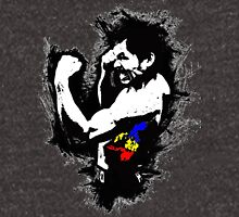 Manny Pacquiao from The Philippines! Unisex T-Shirt
