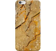 Brodgar Abstract iPhone Case/Skin
