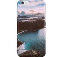 Landscape Nature iPhone Case/Skin