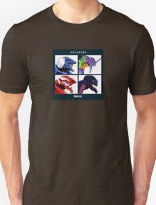 Angel Days  Unisex T-Shirt