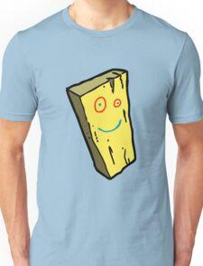 Ed, Edd and Eddy - Plank Unisex T-Shirt