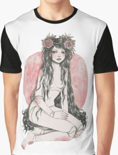 Doll 02 Graphic T-Shirt